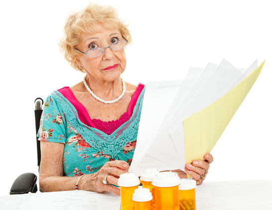 When should I apply for Medicare?
