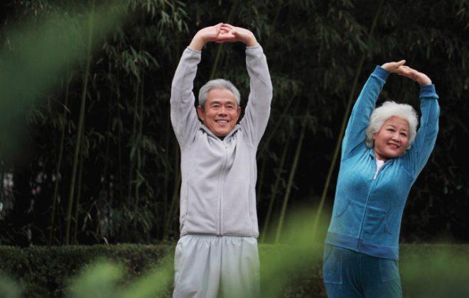 Medicaid or Medicare for Seniors