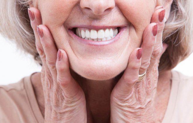 Best Dental Insurance for Seniors on Medicare