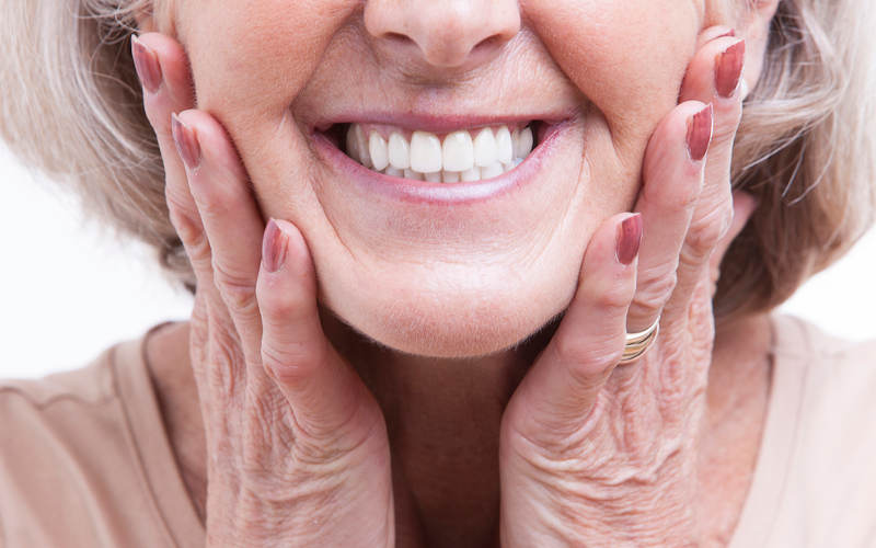 Best Dental Insurance for Seniors on Medicare